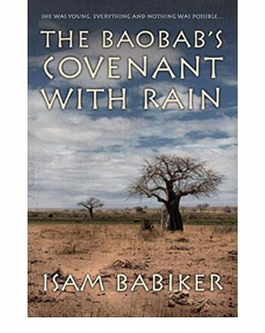 The Baobab's Covenant with Rain
