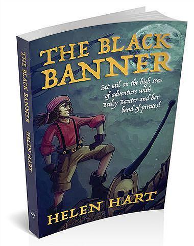 The Black Banner