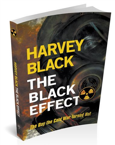 The Black Effect