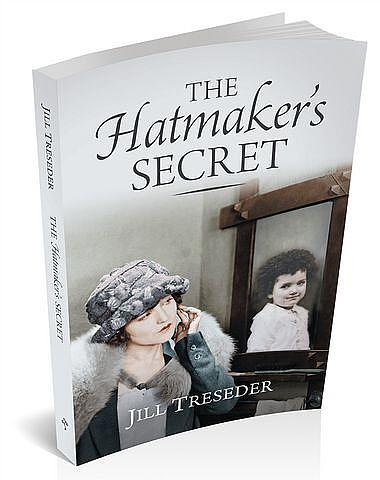 The Hatmaker's Secret