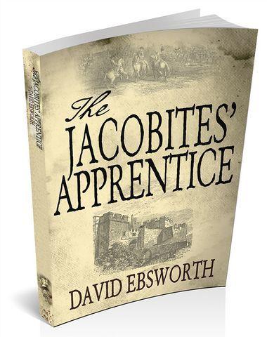 The Jacobites' Apprentice