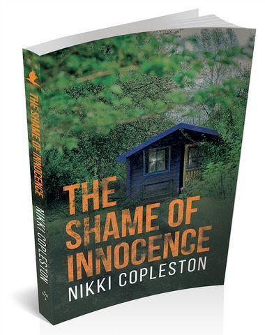 The Shame of Innocence