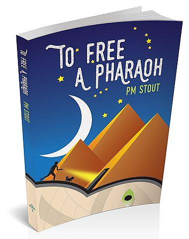 To Free a Pharaoh