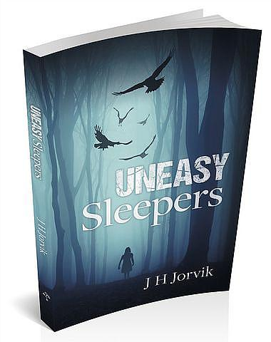 Uneasy Sleepers