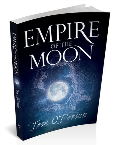 Empire of the Moon