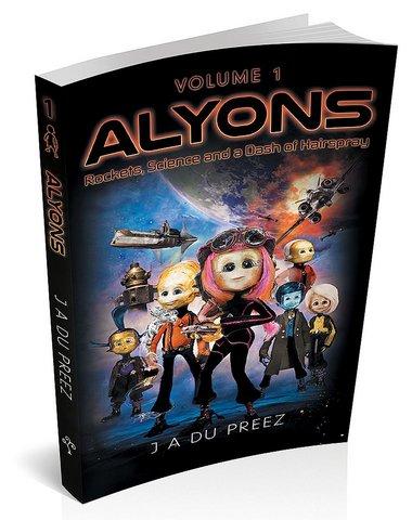 Alyons
