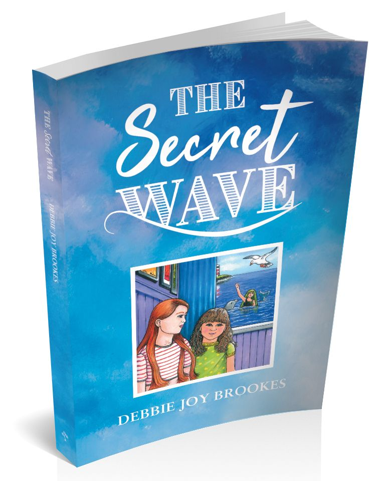 The Secret Wave
