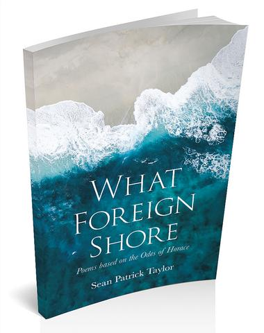 What Foreign Shore