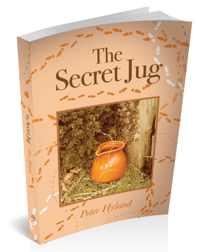 The Secret Jug