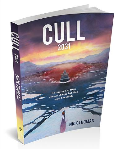 Cull 2031