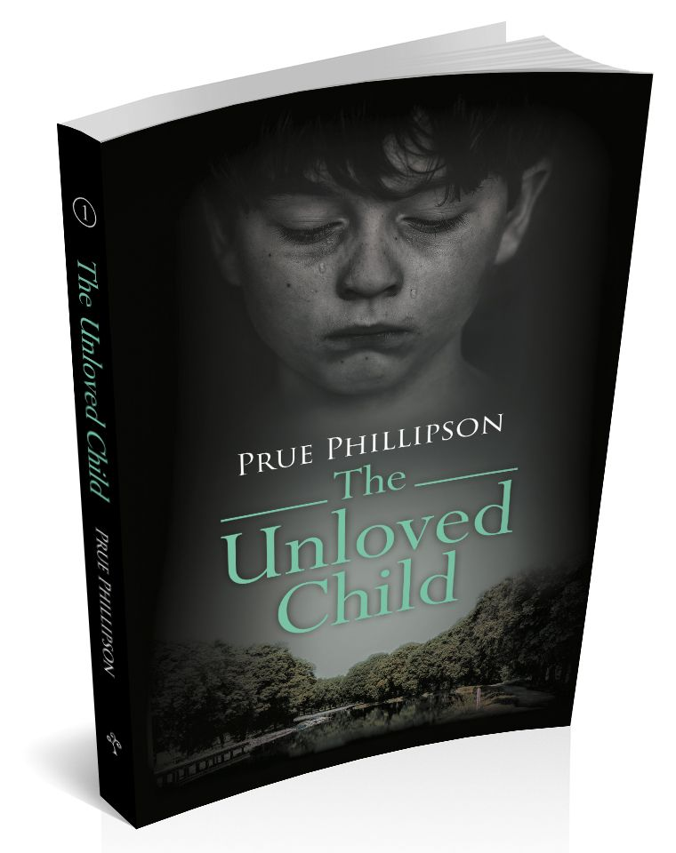 The Unloved Child
