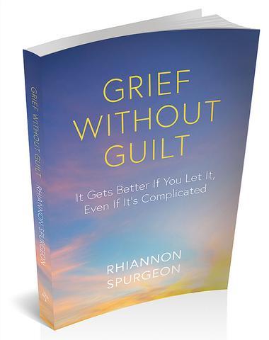 3d-book-cover-Rhiannon Spurgeon