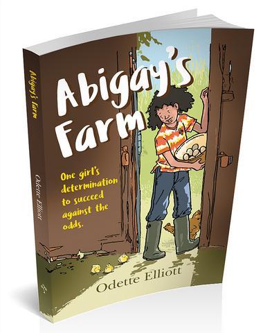 Abigay's Farm