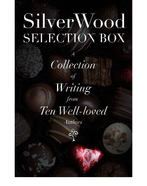 SilverWood Selection Box