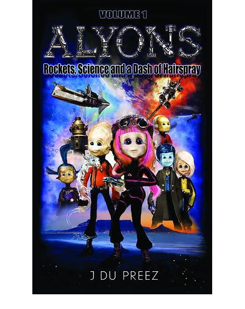 Alyons