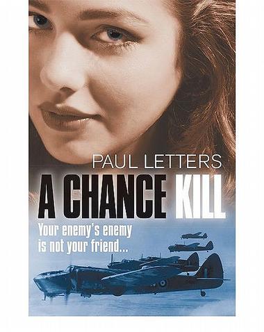 A Chance Kill