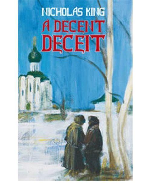 A Decent Deceit