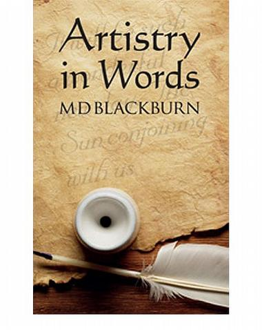 Artistry in Words