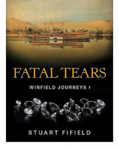 Fatal Tears