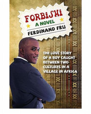Forbishi