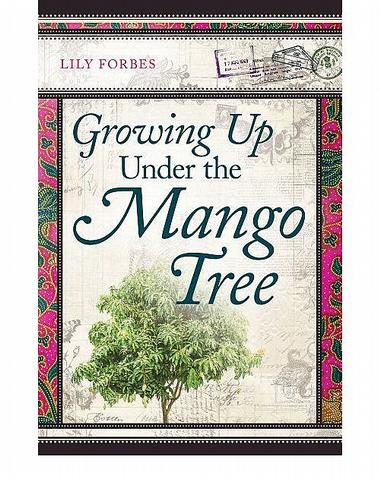 Growing Up Under the Mango Tree