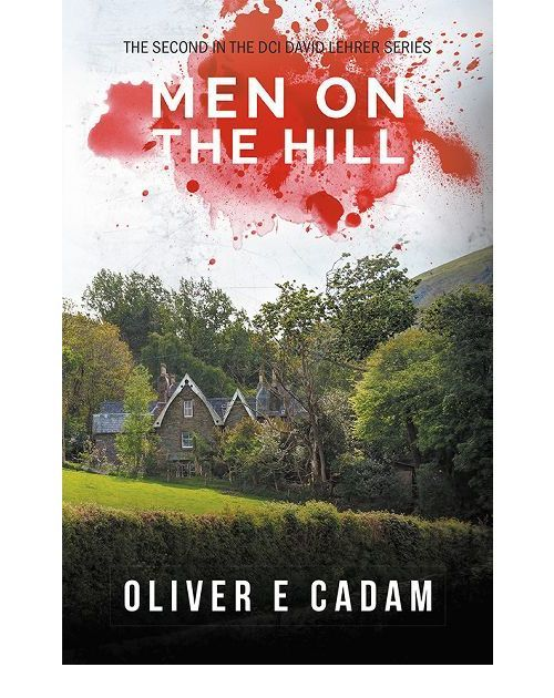 Men on the Hill