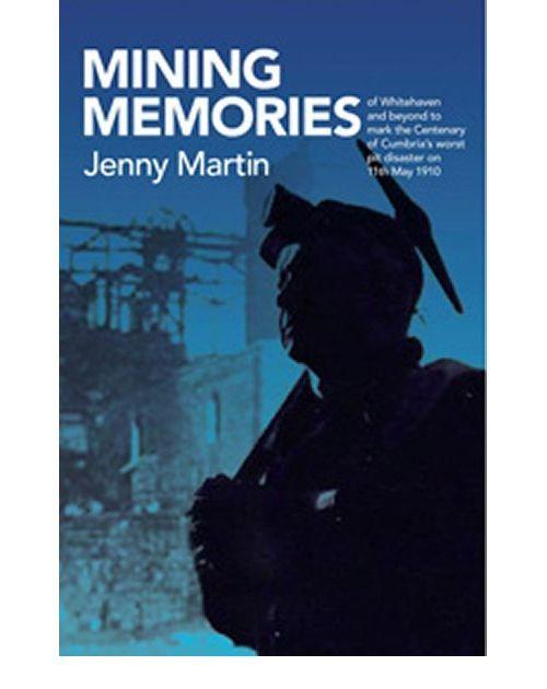 Mining Memories