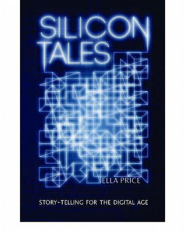 Silicon Tales