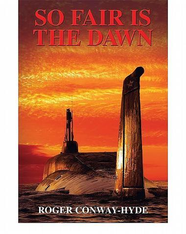 So Fair is the Dawn