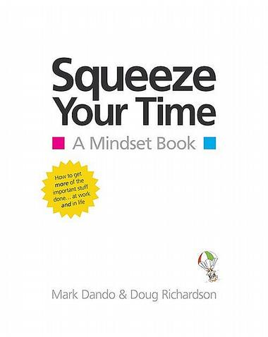 Squeeze Your Time