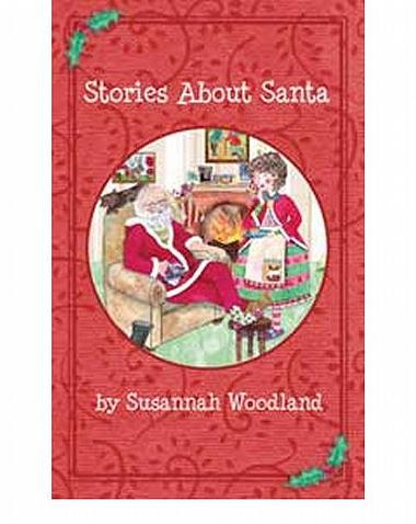 Stories About Santa