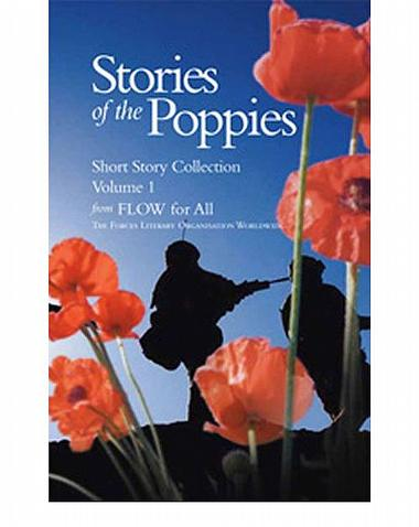 Stories of the Poppies Short Story Collection