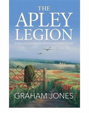The Apley Legion