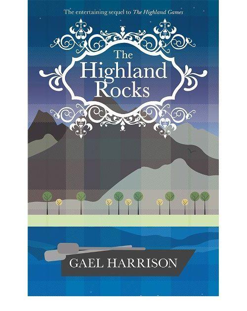 The Highland Rocks
