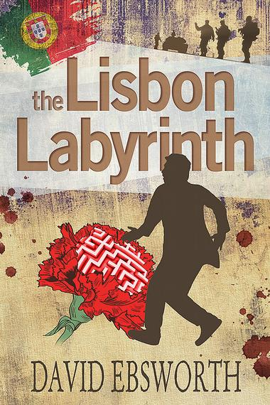 The Lisbon Labyrinth