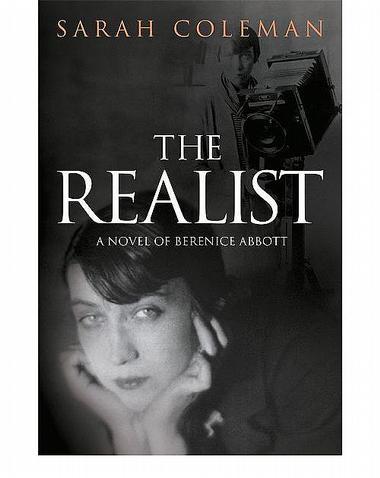 Realist (The) [Hardback Edition]
