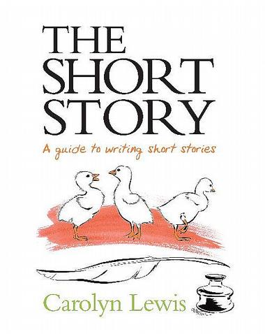 The Short Story: A Perfect Recipe