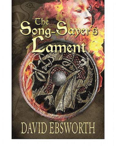 The Song-Sayer's Lament
