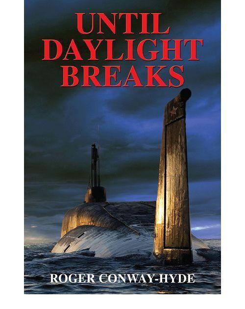 Until Daylight Breaks