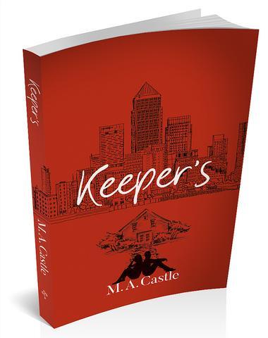 Keeper's