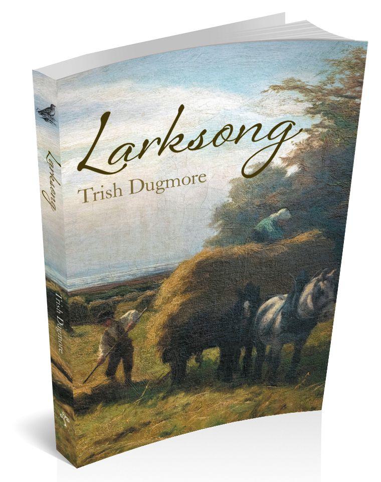 Larksong