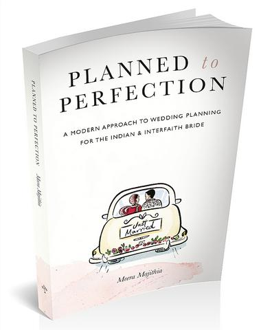 Planned to Perfection