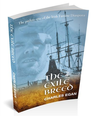 The Exile Breed
